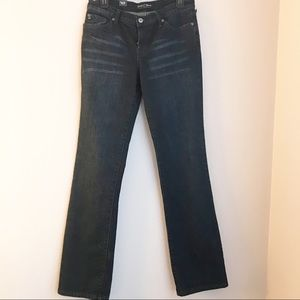 Rivet & Blues Alison Jeans